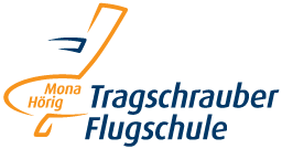 Mona Hörig Logo